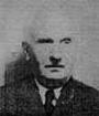 Hasan Amca