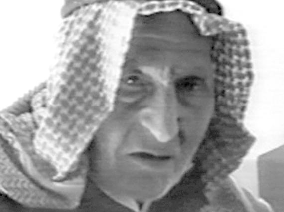 http://www.genocide-museum.am/arm/news-img/ver-Bashir-El-Saadi.jpg