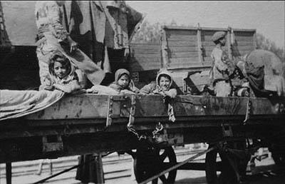 http://www.genocide-museum.am/eng/children/52.jpg