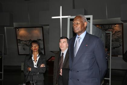 http://www.genocide-museum.am/eng/delegation/Frank-01.jpg
