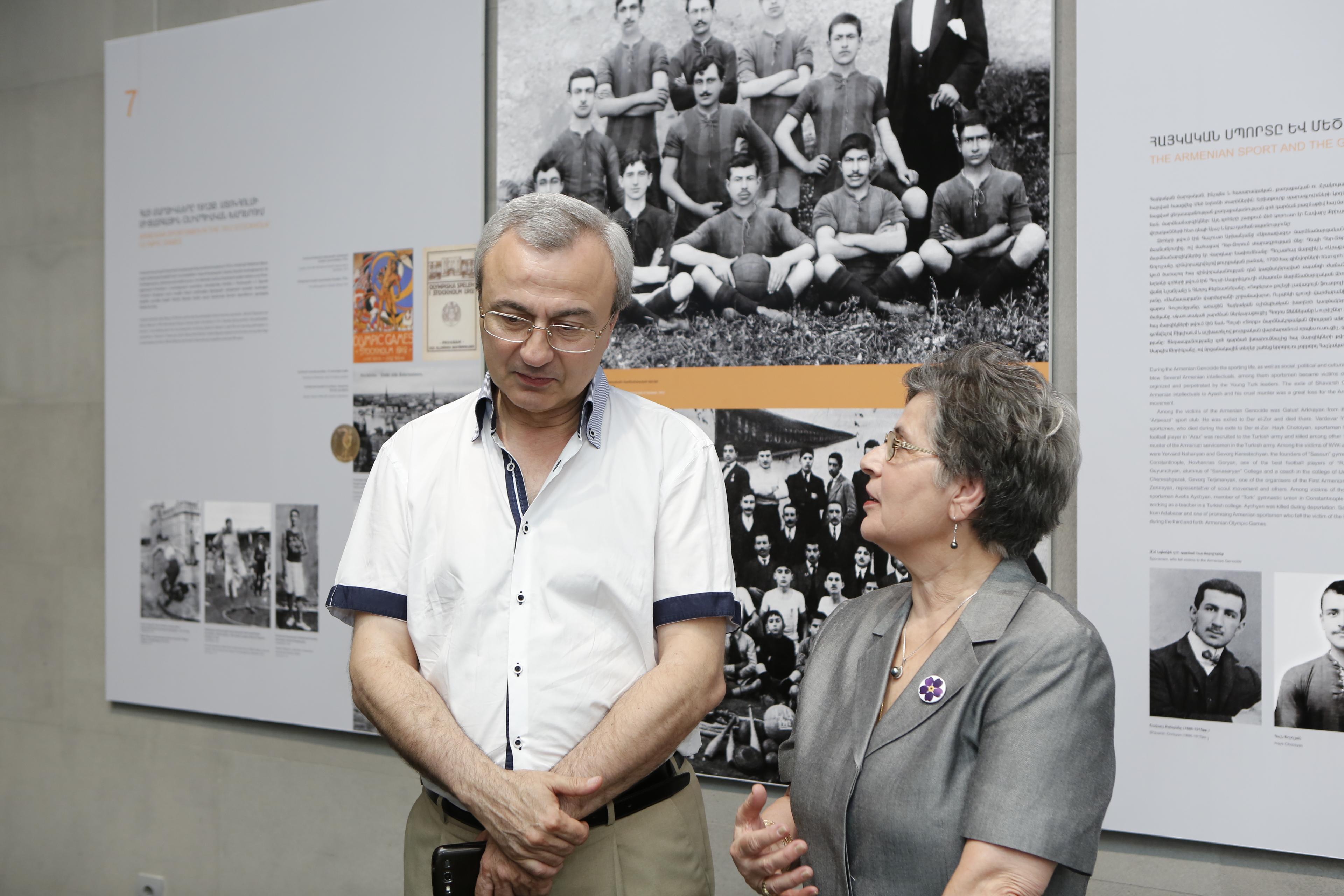 http://www.genocide-museum.am/eng/news-img/04-TE-sport.JPG