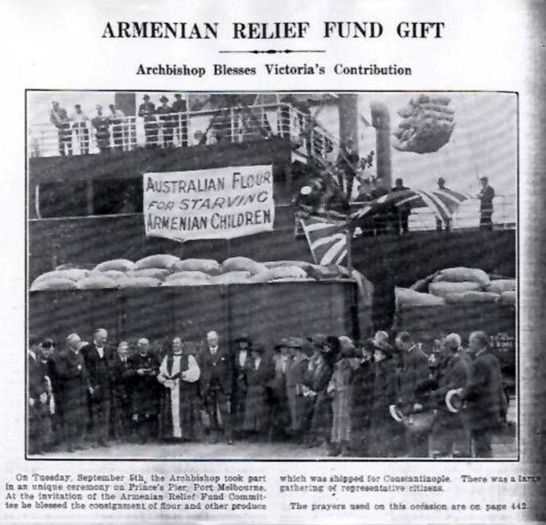http://www.genocide-museum.am/eng/news-img/Australian-Armenian-Relief-Fund.jpg