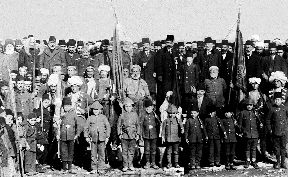 http://www.genocide-museum.am/eng/news-img/jihad-children.jpg