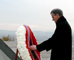 http://www.genocide-museum.am/eng/news-img/news-09.11.11.jpg