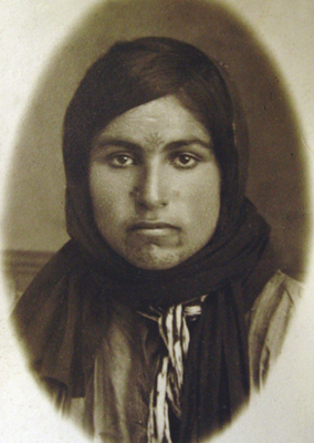 Armenian women self pics for
