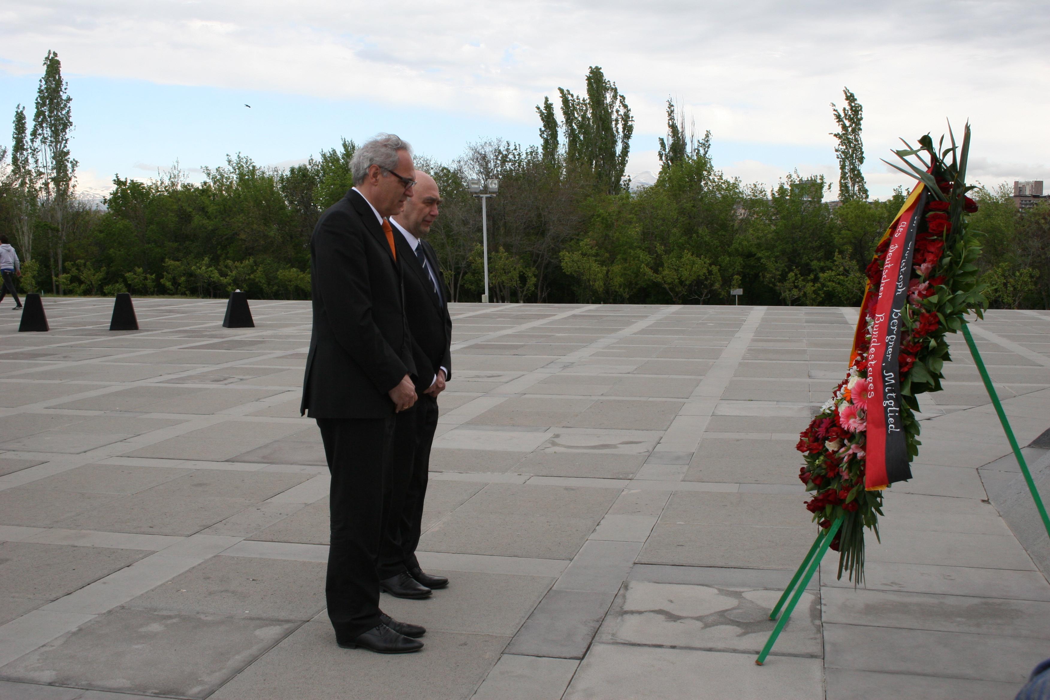 Член армянина фото 12 фотография