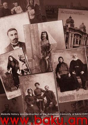 http://www.genocide-museum.am/rus/news-img/baku1.jpg