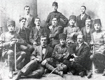 http://www.genocide-museum.am/trk/on-line-photos/t-0017.jpg