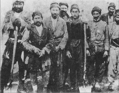 http://www.genocide-museum.am/trk/on-line-photos/t-0068.jpg