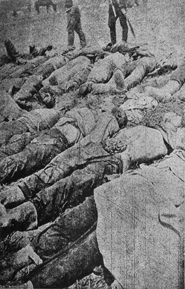 http://www.genocide-museum.am/trk/on-line-photos/t-0069.jpg