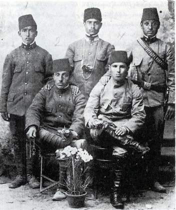 http://www.genocide-museum.am/trk/on-line-photos/t-0077a.jpg